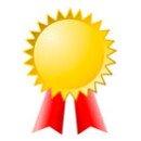 certificado-qualidade-materiais-abpaineiras