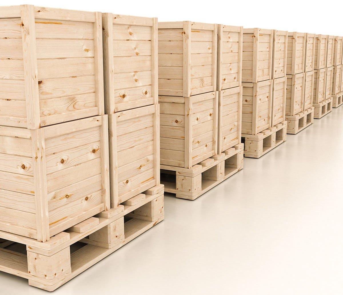 pallet-caixa-de-madeira