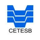 autorizacao-cetesb